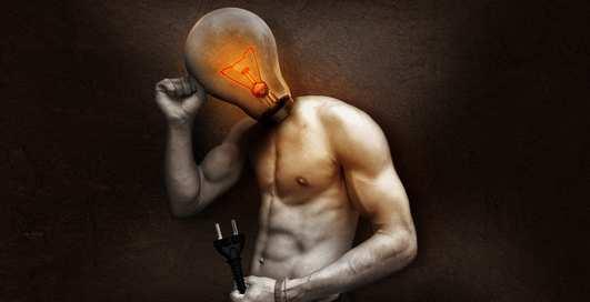 Улучшить память можно странным способом - исследование