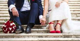 Счастливый как никто: хороший брак зависит от генетики