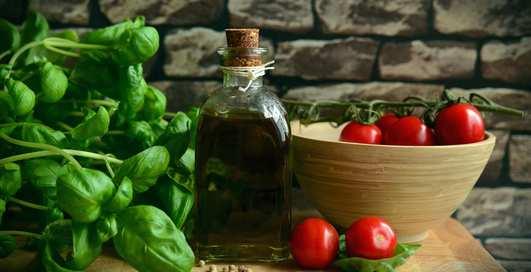 Пряный базилик: топ самых полезных свойств специи