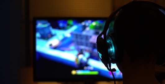Зависимость от видеоигр собираются признать болезнью