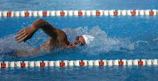 Ихтиандр: 12 причин заняться плаванием