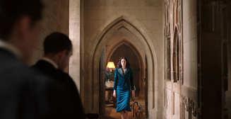 """На замену """"Игре престолов"""": HBO показали трейлер нового сериала """"Темные начала"""""""