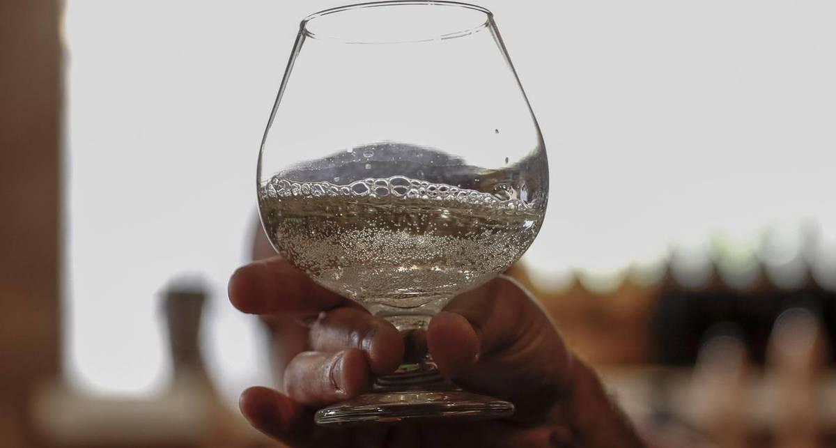 Древний алкоголь: археологи сварили пиво на 5-тысячелетних дрожжах