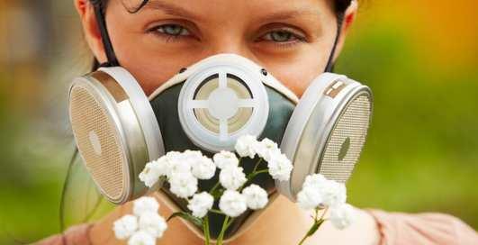 5 мифов об аллергии, в которые мы верим