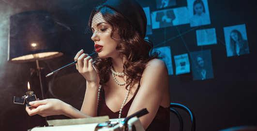 Какие сигареты самые вредные - отвечают ученые