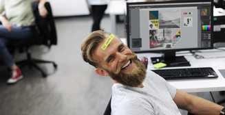Избавься от стресса: что сделать с непрочитанными электронными письмами?
