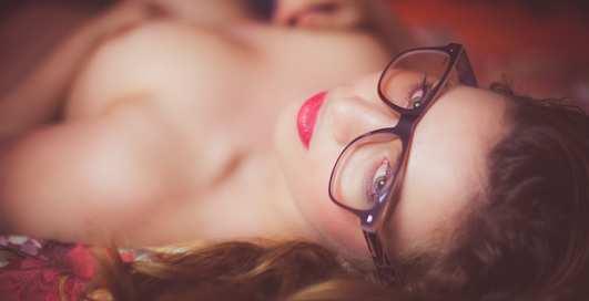 Самый антисексуальный день - новейшее исследование