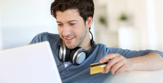 ТОП-5 новинок для мужчин в китайских интернет-магазинах