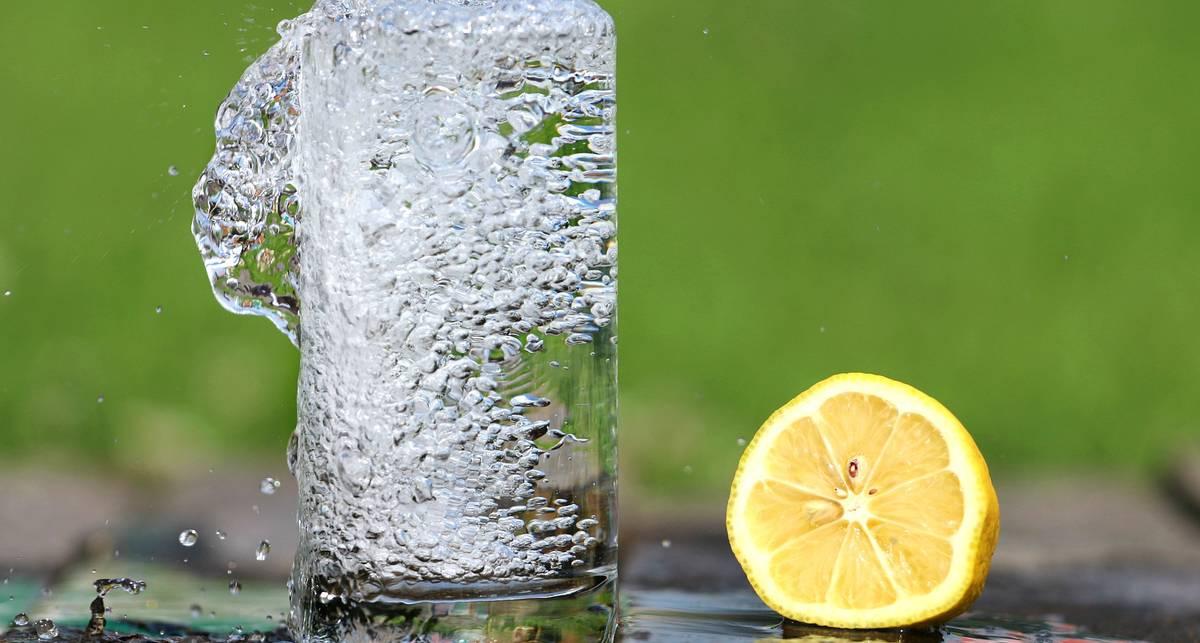 3 лучших напитка для утоления жажды летом