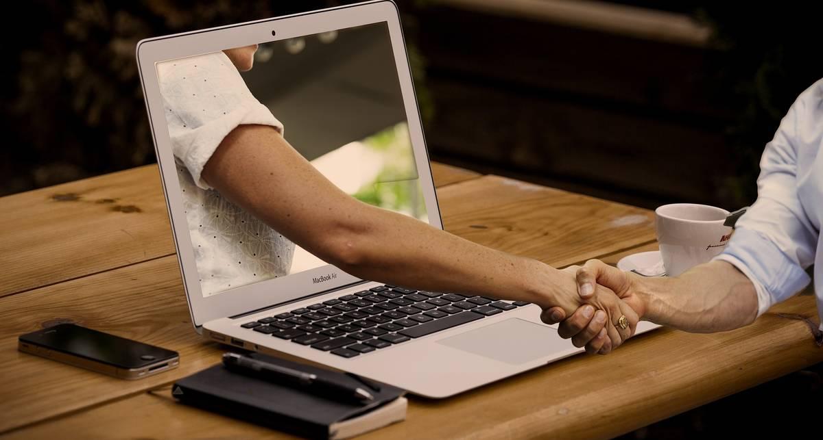 Сайты знакомств стимулируют мужчин соблюдать диету - исследование
