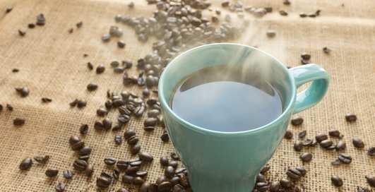 Кофе много не бывает: даже 25 чашек в день не вредит организму - исследование