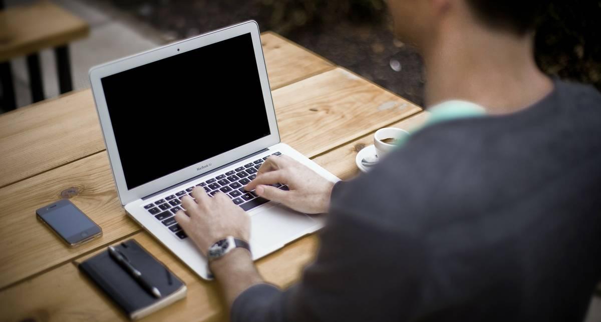 Остаться в живых: топ-5 советов как быть здоровым в офисе
