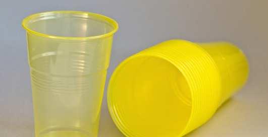 Он внутри нас: сколько микропластика в год попадает человеку в пищу?