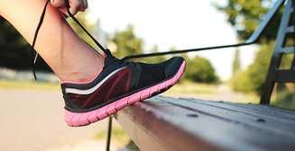 5 эффективных упражнений, которые можно сделать в парке