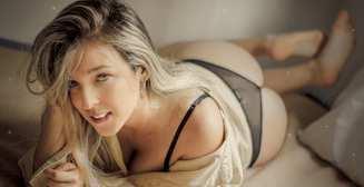Сексуальный гигант: от чего зависит величина потребности в сексе?