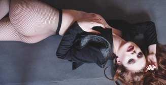 ТОП-3 причины избегания секса