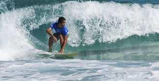 ТОП-5 водных видов спорта, которые нужно освоить этим летом