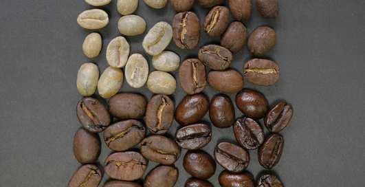 Пышная шевелюра: кофе оказался идеальным в борьбе с облысением