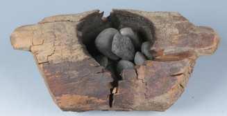 """Древний """"косяк"""": археологи нашли доказательства, что каннабис курили еще 2,5 тысячи лет назад"""
