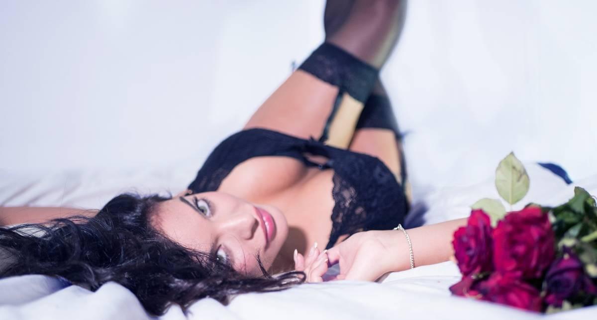 Уже где-то видел: нейросеть научили находить порноактрис в соцсетях по фотографиям
