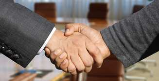 Сила рукопожатие покажет, насколько ты здоров - исследование