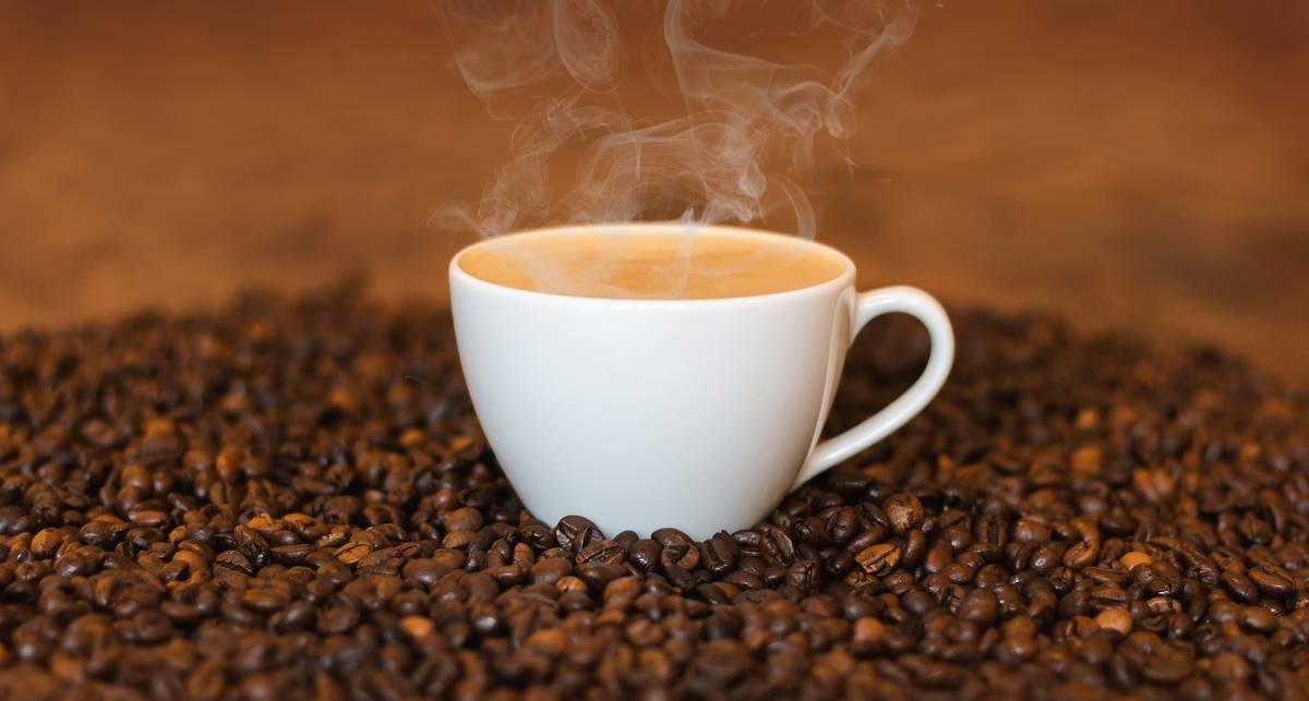 В чем секрет идеального кофе?