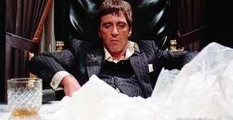 Кокаин и радиация: 5 страшных вещей, которые раньше были нормой