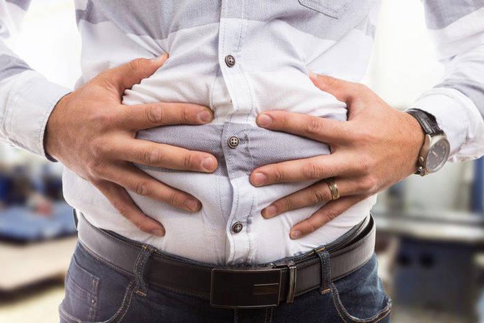 Острый соус может стать причиной изжоги и тяжести в животе