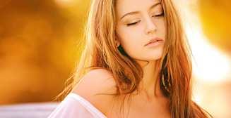5 причин ее ненависти: почему девушка изменяет?