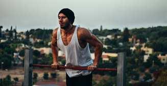 Как физические упражнения влияют на организм?