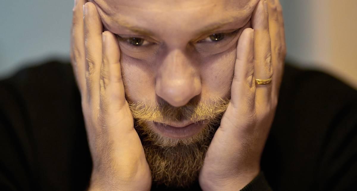 Выше нос: почему опасно быть пессимистом?