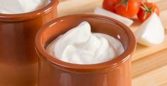 Мужская молочка: сметана оказалась самой полезной