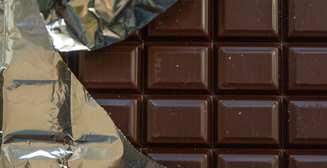День шоколада: 6 причин съесть пару кусочков, даже если ты не сладкоежка