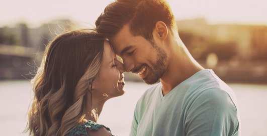 Без скандалов и драк: как жить с девушкой долго и счастливо