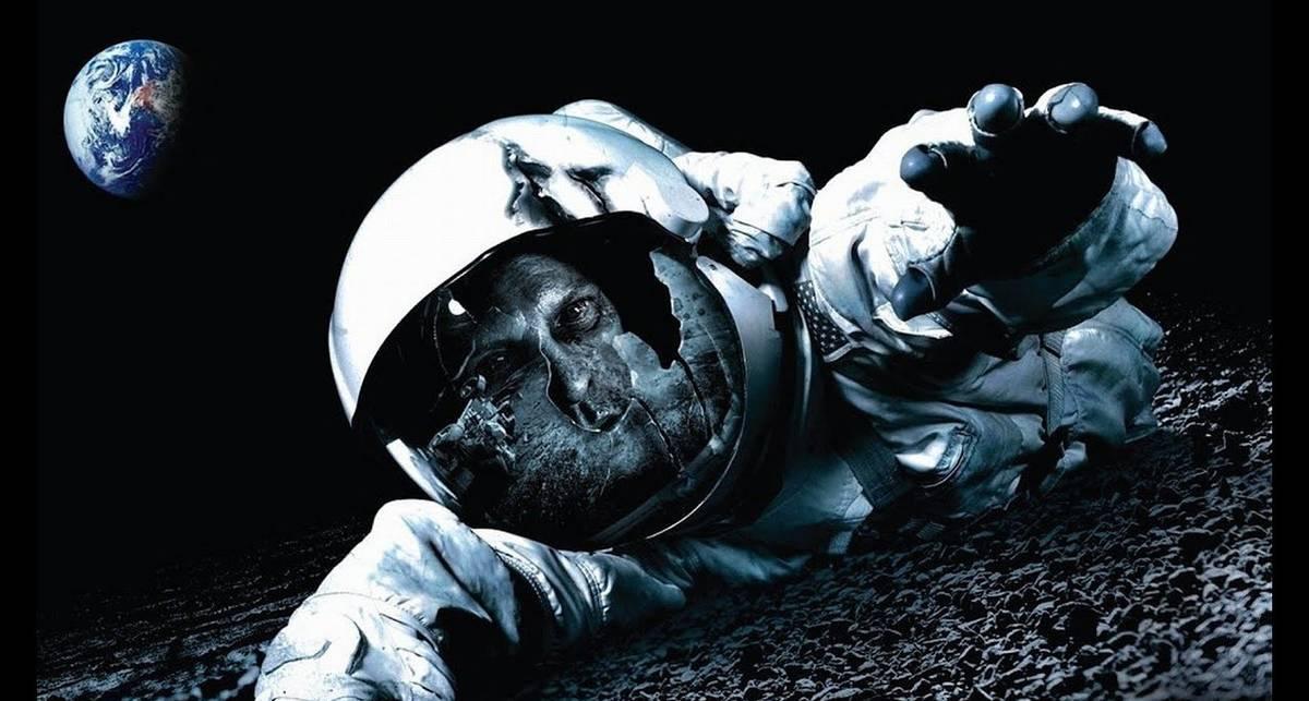 50 лет со дня высадки на Луну: 14 фильмов про спутник Земли