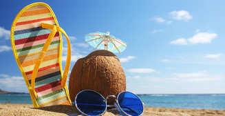 5 хитростей, как сохранить отпускное настроение