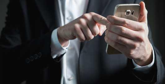 У него на это 5 причин: почему телефон слишком долго заряжается?