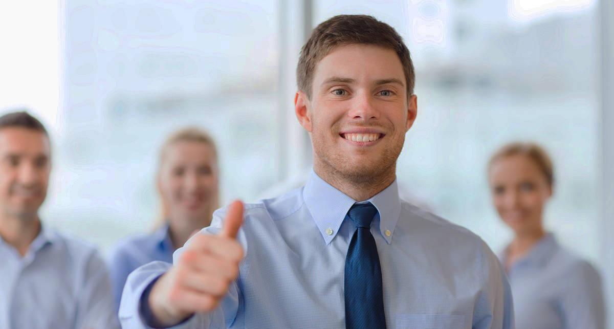 Как избежать эмоционального выгорания на работе