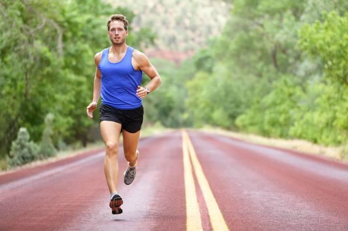 Дыши ртом — не лишай себя дополнительных запасов кислорода