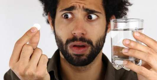 Фуфломицины: 5 лекарств, которые больше не помогают