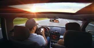 Ready, steady, go: как оставаться внимательным за рулем в жару
