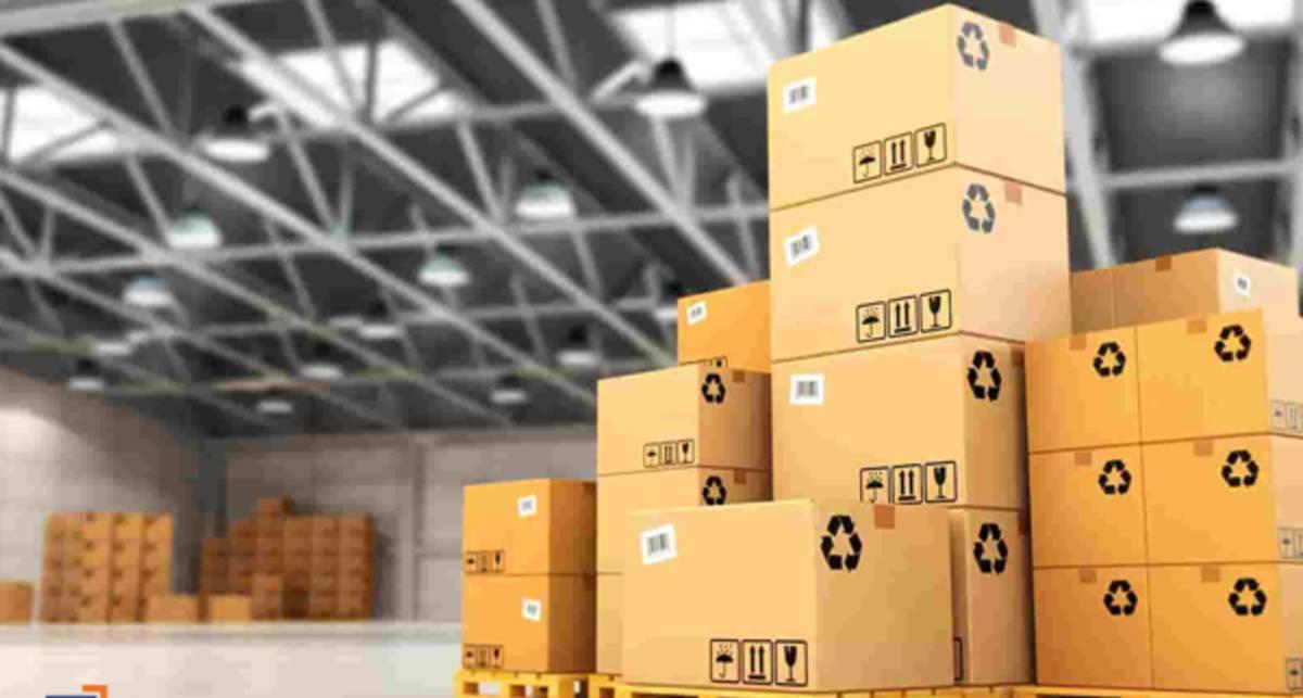 Закупка товара в Китае при помощи OpenTeam