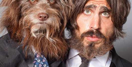 5 советов тем, кто собирается завести собаку