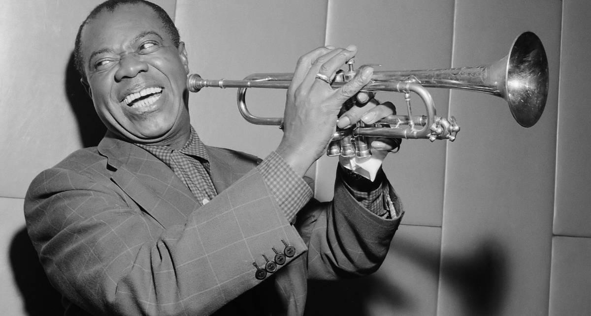 С днем рождения, Луи Армстронг: 5 любимых песен великого джазмена