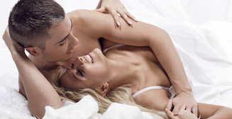 Секс как средство выживания: кому интим жизненно необходим?