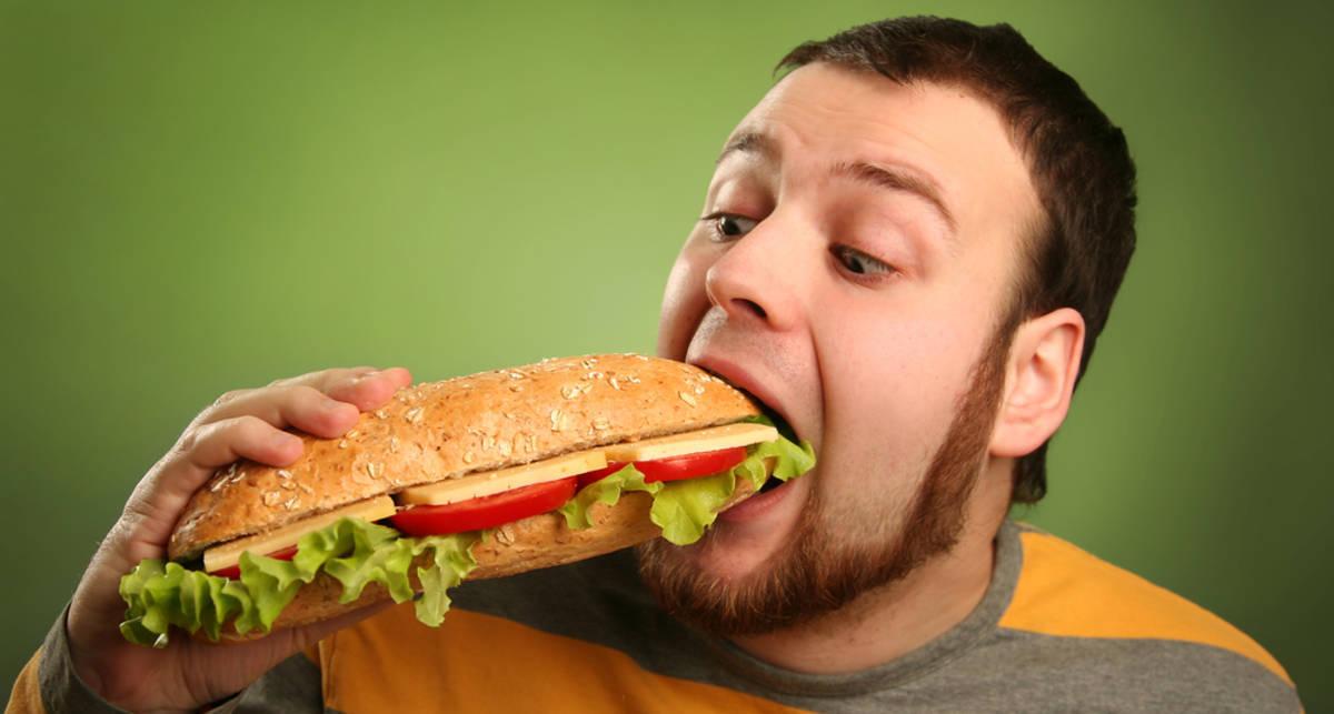 8 простых закусок, которые можно намазать на хлеб