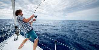 15 советов рыбакам, которые сделают жизнь проще