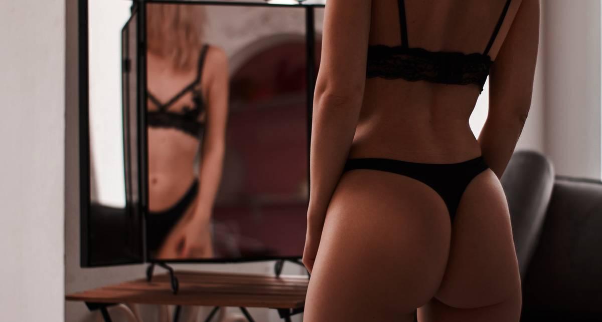 5 вещей, которые нужно сделать после секса