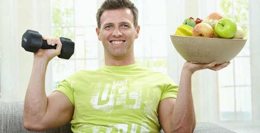 Хрупкий баланс: как продукты влияют на уровни гормонов