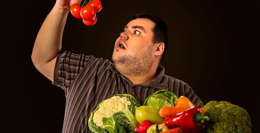 Самое здоровое питание: 5 идеальных летних продуктов